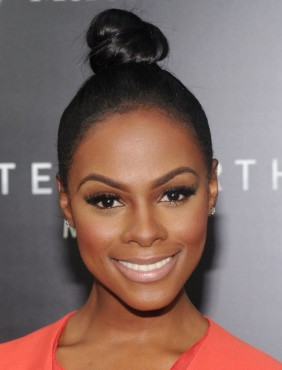 Madea Christmas Full Play.The Sacramento Observer Tika Sumpter In Tyler Perry S A