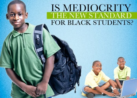 THE-STANDARD-FOR-BLACK-STUDENTS_t750x550