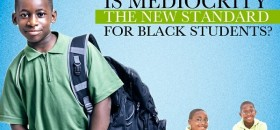 THE-STANDARD-FOR-BLACK-STUDENTS_t750x550 crop