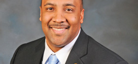Stockton Selects Kurt Wilson to Serve as Permanent City Manager