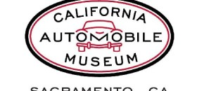 """African Americans and the Automobile"" at The California Auto Museum"