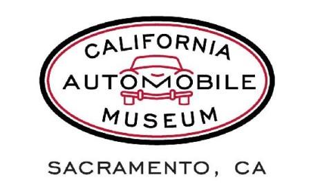 california-automobile