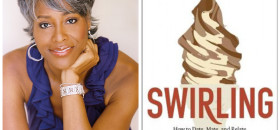 "Littlejohn To Discuss ""Swirling"" At Underground Books"