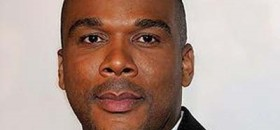 tyler perry CROP