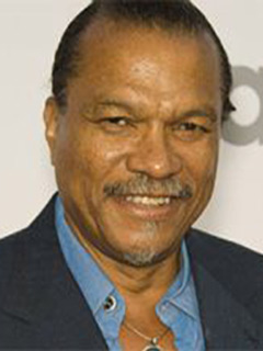 BillyDeeWilliams
