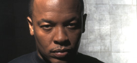 Hip-Hop Pioneer Dr. Dre to Be Honored at 23rd Annual ASCAP Rhythm & Soul Music Awards