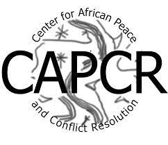 CAPCRlogo2
