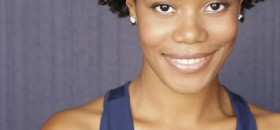 Local Actress Making Waves