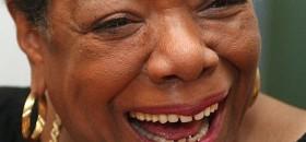 Maya-Angelou CROP