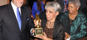 Ruby Dee Champion Award