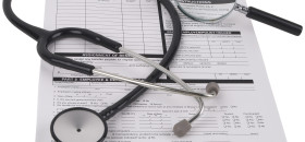Health law reporting extension issued for employers