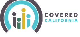 Covered California Extends Enrollment Deadline for Jan 1 Coverage
