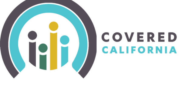 covered-california