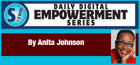 ANITA JOHNSON: The History Of Black-Owned Banks