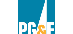 PG&E Fined $1.4B For 2010 Gas Line Expolosion