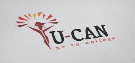 u-can_logo1