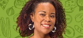 chip candidate Meneko McBeth CROP