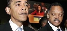 jesse_jackson_president_obama_come_to_chicago