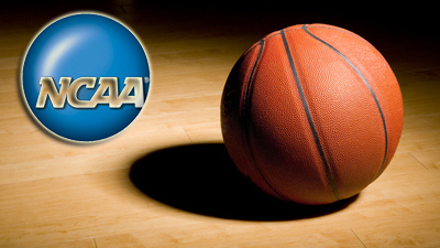 ncaa-basketball-400x225