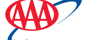 AAA Offers Safety Tips for the Holidays