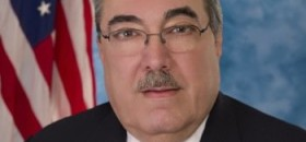 Rep. G. K. Butterfield (D-N.C.) (Courtesy photo)