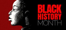 Celebrate Black History A