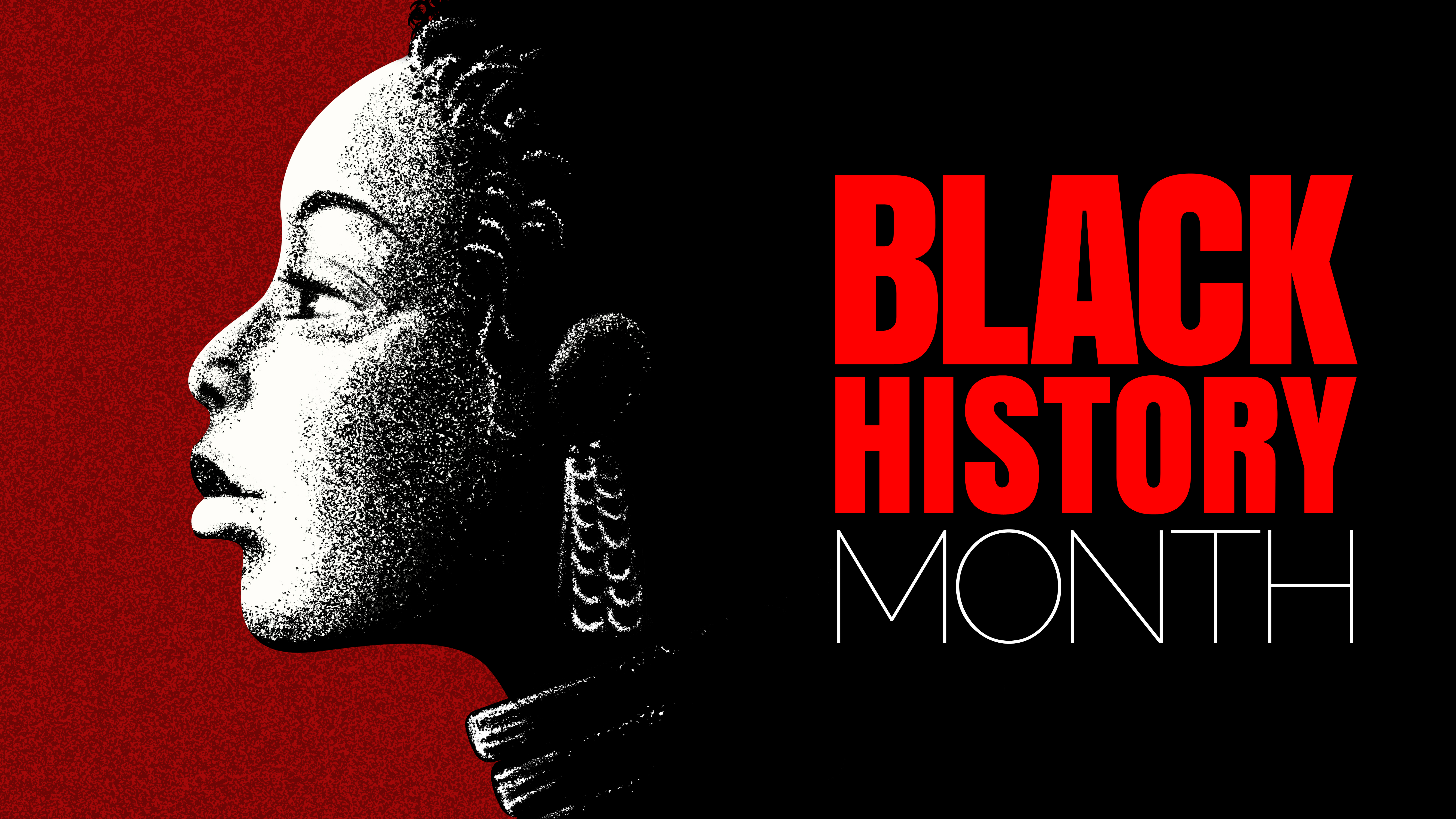a short history of the black history month February marks black history month, a tribute to african-american men and women who have made significant contributions to america and the rest of the world in the fields of law, science, politics.