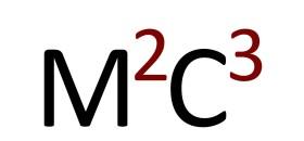 m2c3-draft-logo-CROP