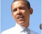 Prez. Obama crop