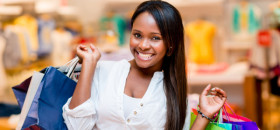 black-women-shopping-600x300