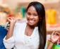 black-women-shopping-600x300