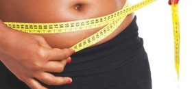 What is Your Obesity Costing You?