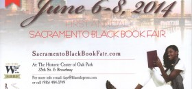 black book fair