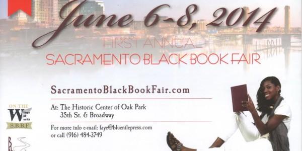 black book fair