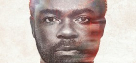 david-oyelowo-nightingale-poster crop