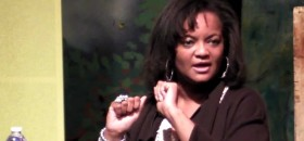 Effort to Oust Black Female School Superintendent Full of Racial Overtones