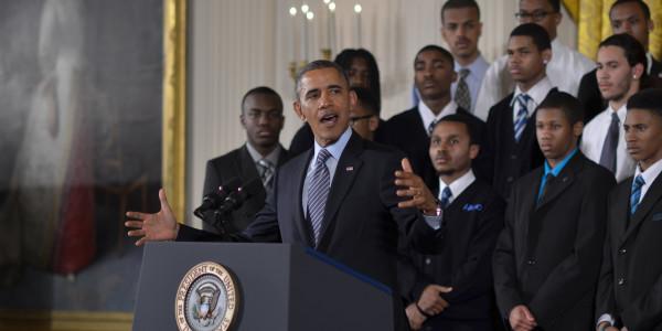 Obama-Brothers-Keeper