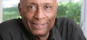 Dr. Henry T. Sampson, Jr. Gamma-Electric Cell Inventor Remembered