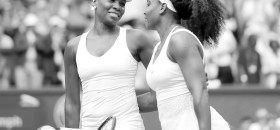 Serena&VenusWilliams2015Wimbledon