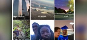 Google apologizes after app tagged Black people 'gorillas'