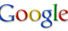 google-logo-small
