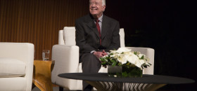Former President Jimmy Carter to undergo radiation for cancer on his brain