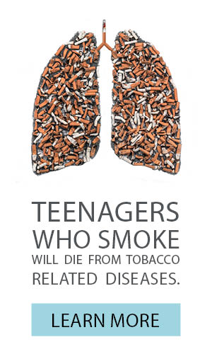 1514_SaveLivesCA_300x500_RD01