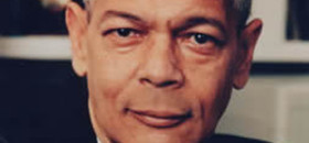 Julian Bond, former NAACP chairman and activist, dies at 75