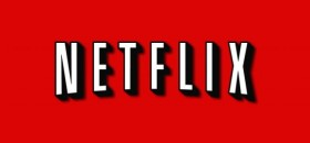 Shows, movies on Netflix now available for download for later viewing