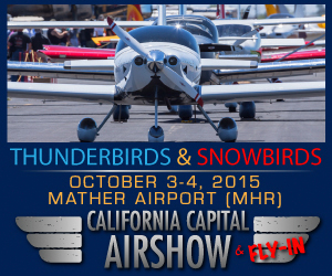 CaliforniaCapitalAirshow_BigBox_ThunderbirdsAndSnowbirds_3-4October2015_300x250
