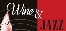 Delta Sigma Theta hosts Wine & Jazz Evening