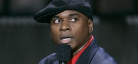 Comedian Tony Roberts Scheduled To Perform To Support Local Urban League