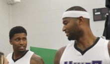 rudy and demarcus crop