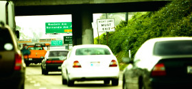 California offering amnesty on traffic debt for poor